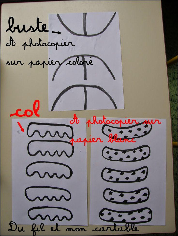 Tadaaammmm        Voici les étapes:   Attention au choix du papier car il va être écrabouillé, défroissé, arrosé !           Ils a...