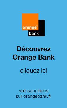 Portail Orange : Actu, Sport, Assistance Internet, Web Mail Orange