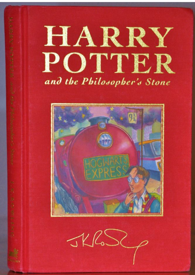 Best Book Covers Harry Potter : Best images about harry potter book covers on pinterest