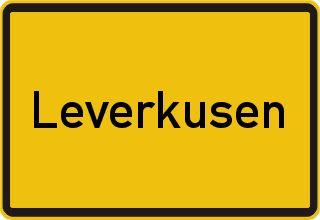 Entrümpelung 51371, 51373, 51375, 51377, 51379, 51381 Leverkusen