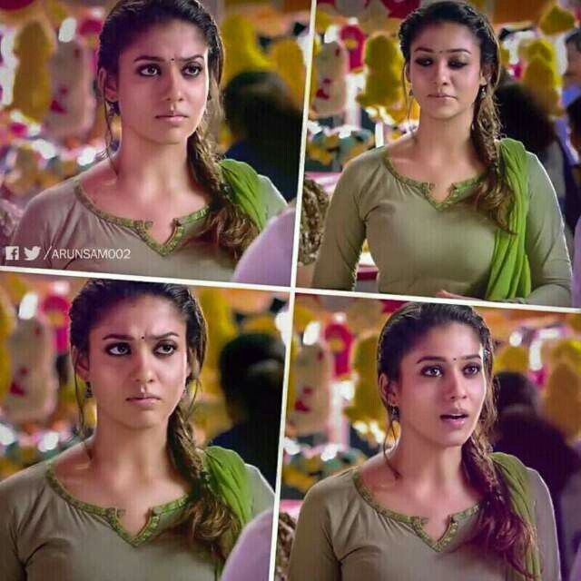 96 Best Images About Nayan On Pinterest