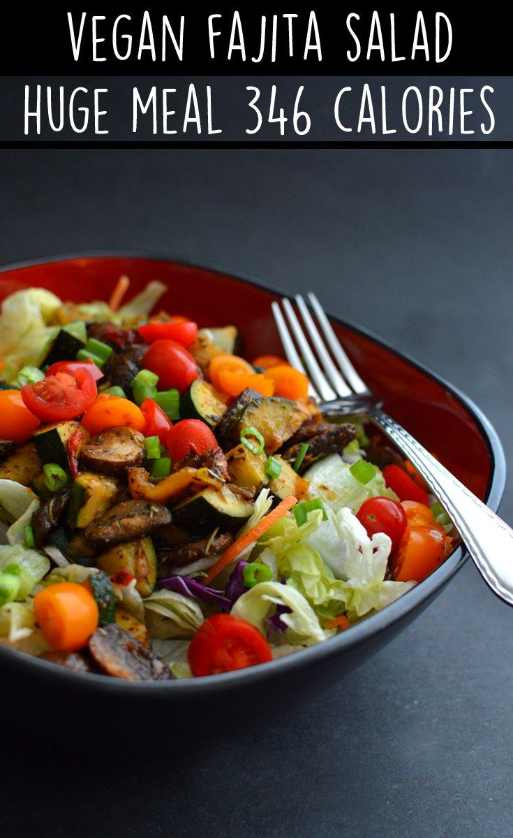Pin On Vegan Lunch Dinner Recipes