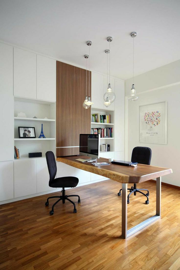 Pin By Kim Oudermans On Ons Huisje In 2021 Shared Home Office Shared Home Offices Home Office Setup
