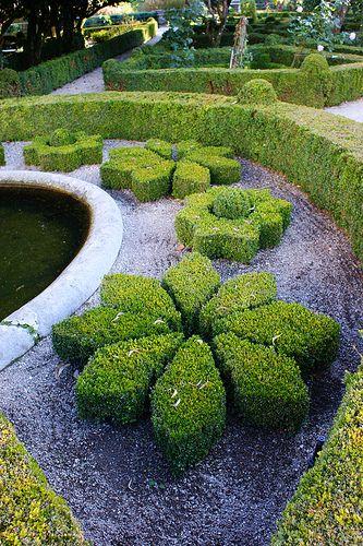 334 Best Garden Topiary Images On Pinterest