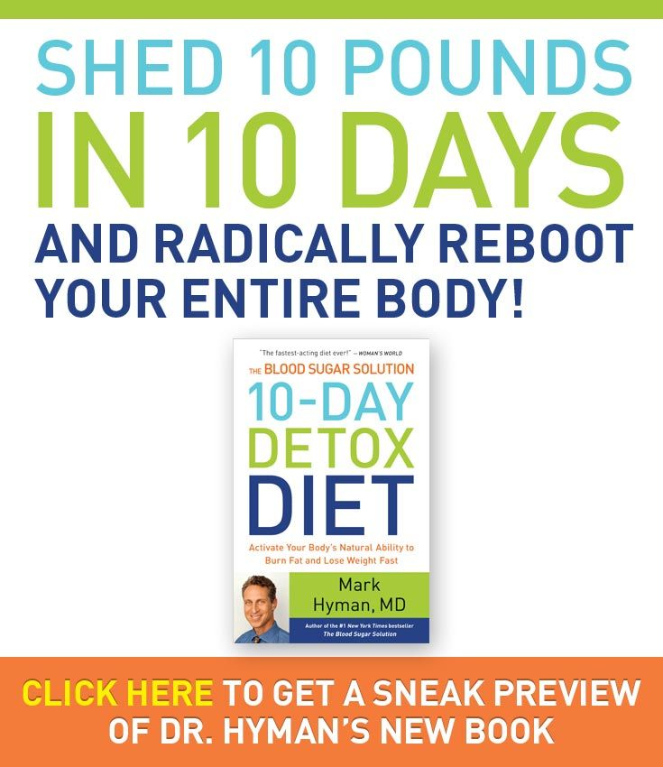 the 10 day detox diet pdf