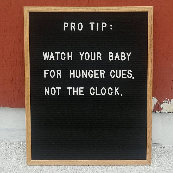 """@mrspatels TIP TUESDAY! Watch your baby, not the clock! Follow your baby's hunger cues and do not try to schedule feedings or limit feedings. Every baby is different. Observe your own baby's behavior and your baby will be your best guide!  If you are concerned your baby is not getting enough breastmilk, contact your baby's pediatrician. ••••••••••••••••••••••••••••••••••••••••••••• For more tips and info, join us 8/13 7-8pm PST for our weekly """"ASK A LACTATION COUNSELOR""""  Q & A session! Post…"""