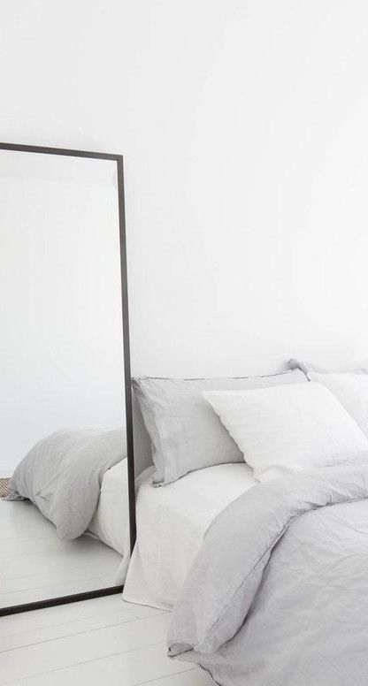 10+ Bedroom Interior Design Trends for THIS YEAR!  Tags: bedroom interior design 2017, bedroom interior colour, bedroom interior design ideas 2017, bedroom interior design, bedroom interior paintings  #BedroomIdeas #BedroomInterior #BedroomThemes #HouseIdeas #InteriorDesign #InteriorIdeas #DIYHomeDecor #HomeDecorIdeas #DreamHome