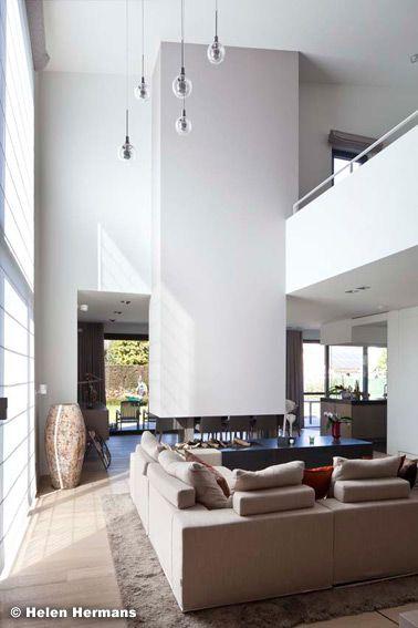 G&G architecten | Projecten
