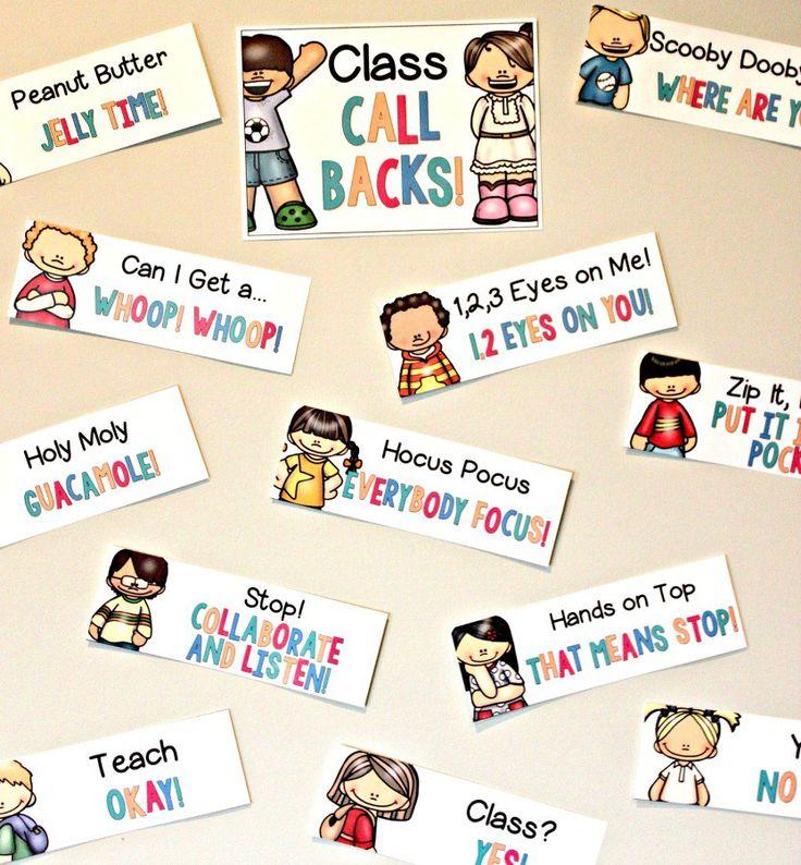 Classroom Line Up Ideas ~ The best line up chants ideas on pinterest classroom