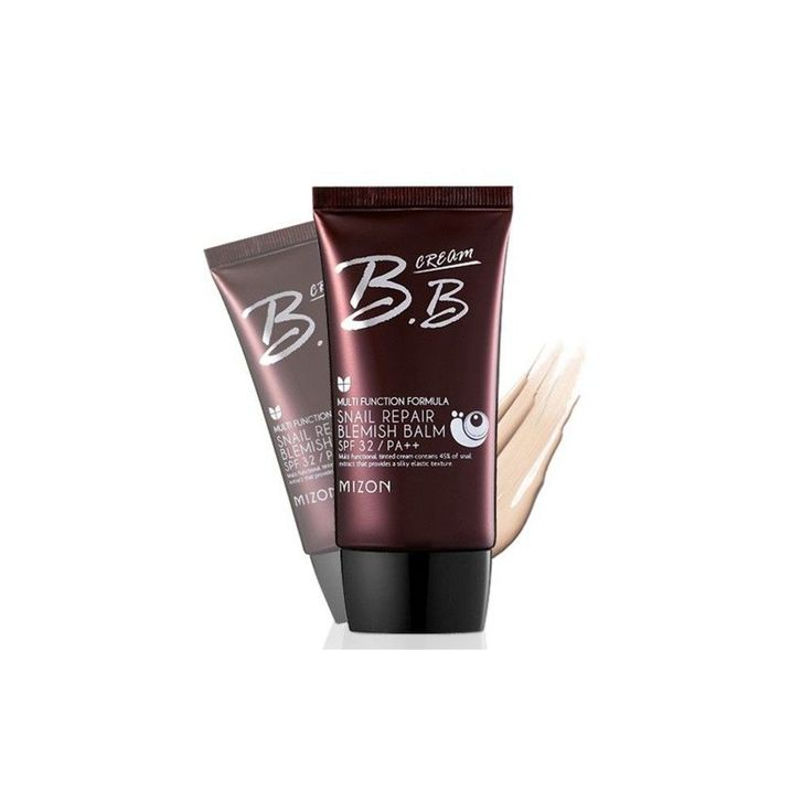 Why You Actually Do Not Want to Wear BB Cream — Ever Again!