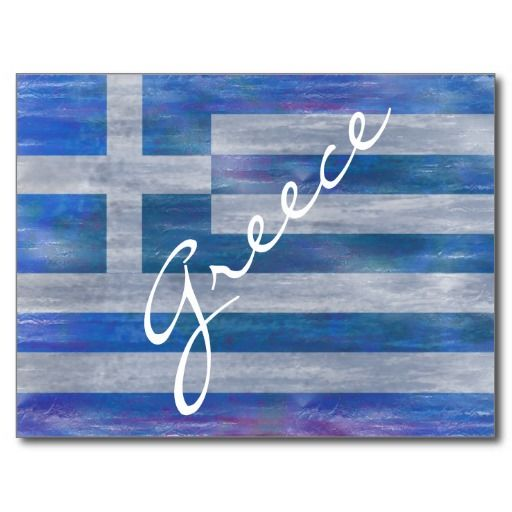 ==>Discount          	Greece distressed Greek flag Postcard           	Greece distressed Greek flag Postcard so please read the important details before your purchasing anyway here is the best buyDeals          	Greece distressed Greek flag Postcard Review from Associated Store with this Deal...Cleck Hot Deals >>> http://www.zazzle.com/greece_distressed_greek_flag_postcard-239260595560171461?rf=238627982471231924&zbar=1&tc=terrest