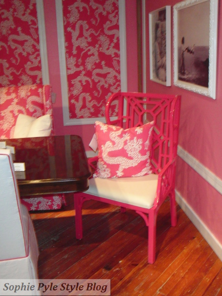 Lilly Pulitzer Home. 33 best Lily Pulitzer Interiors images on Pinterest