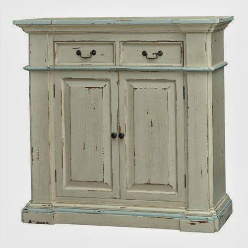 17 best ideas about shabby chic sideboard on