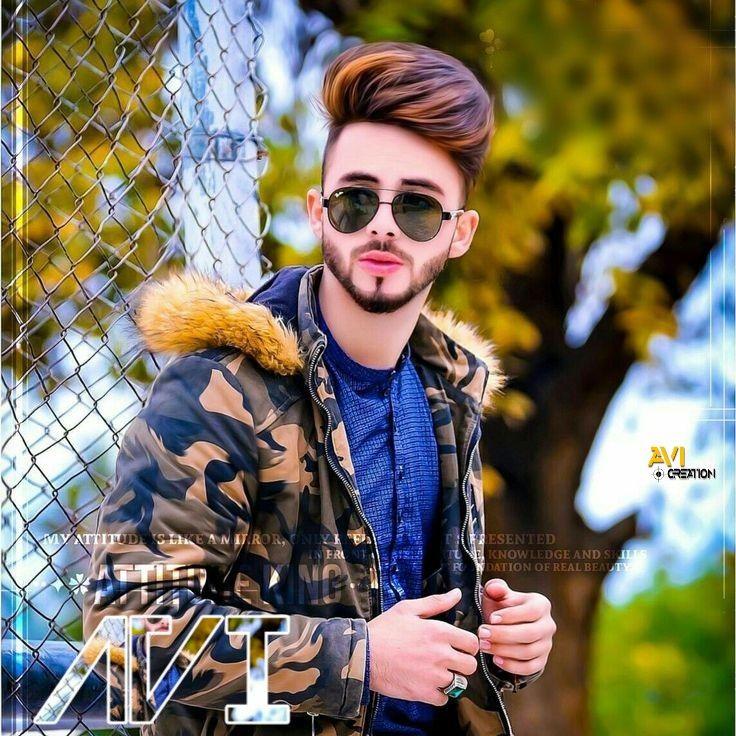 S S Boys Boys Attitude Boys Dpz Boys Pic Boys Photos Handsome Boys Cute Boys Smart Boys Boys Images Smart Bo Smart Boy Cute Indian Boys Cute Boy Pic