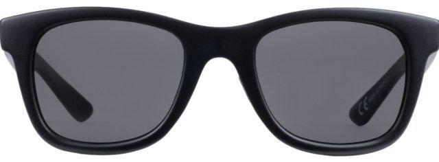 GHOSTBUSTERS x ITALIA INDEPENDENT Stripe Sunglasses