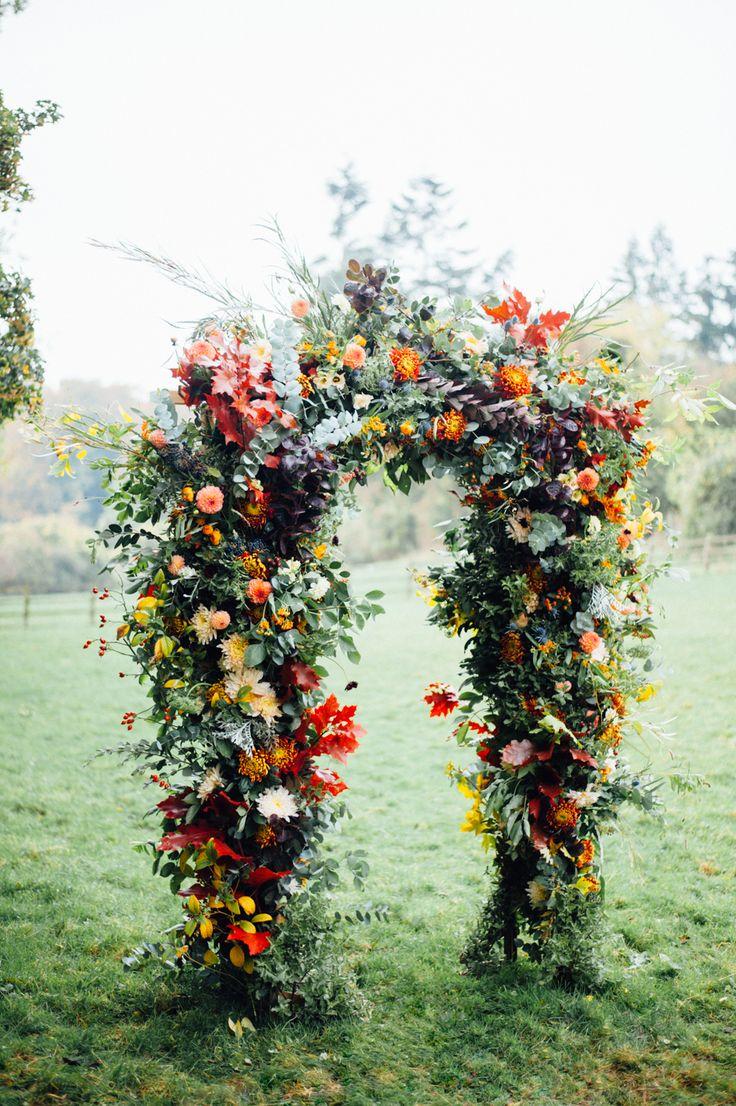 Terracotta & Bohemian Botanical Wedding Inspiration - The Copse Weddings   Terracotta Styled Shoot   Jenna Hewitt Wedding Planner & Stylist   Willow Gold Florist   Images by Kitty Wheeler Shaw