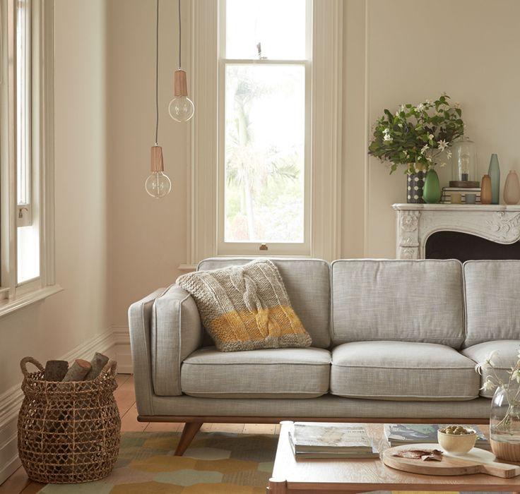 Best 25+ Freedom furniture ideas on Pinterest | Freedom ...