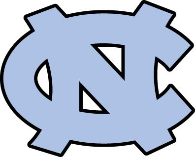I started liking UNC when Ty lawson started on the team.. Now its my favorite college basketball team