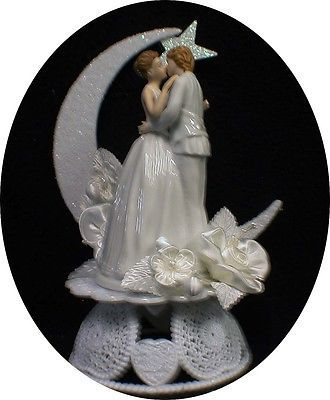 lesbian wedding cake topper 45 best and wedding cake toppers images on 5498