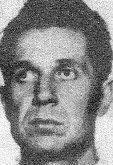 """Peter DiFronzo (May 13, 1933) is the brother of John DiFronzo (reputed to be the leader of the Chicago Outfit) and supposedly a made man.[1] and Joseph and John DiFronzo. He is a habituate of Gene's Deli located at 2202 North Harlem Avenue Elmwood, Illinois that is also frequented by his brother John DiFronzo Sr. He stands at 5'8 and weighs 185 pounds. In 1965 he was arrested for interstate stolen property and served ten years in prison. He was featured in William F. Roemer Jr's """"War of the…"""