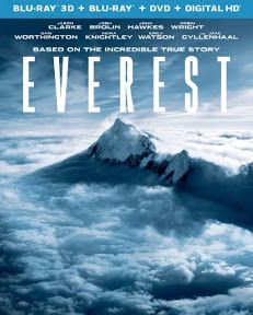 Film Intuition: Review Database: Blu-ray Reviews: The Martian (2015) & Everest (2015)  http://reviews.filmintuition.com/2016/02/blu-ray-reviews-martian-2015-everest.html