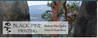 http://black-pine-printing.blogspot.in/2015/05/eco-friendly-printing-best-for-every.html