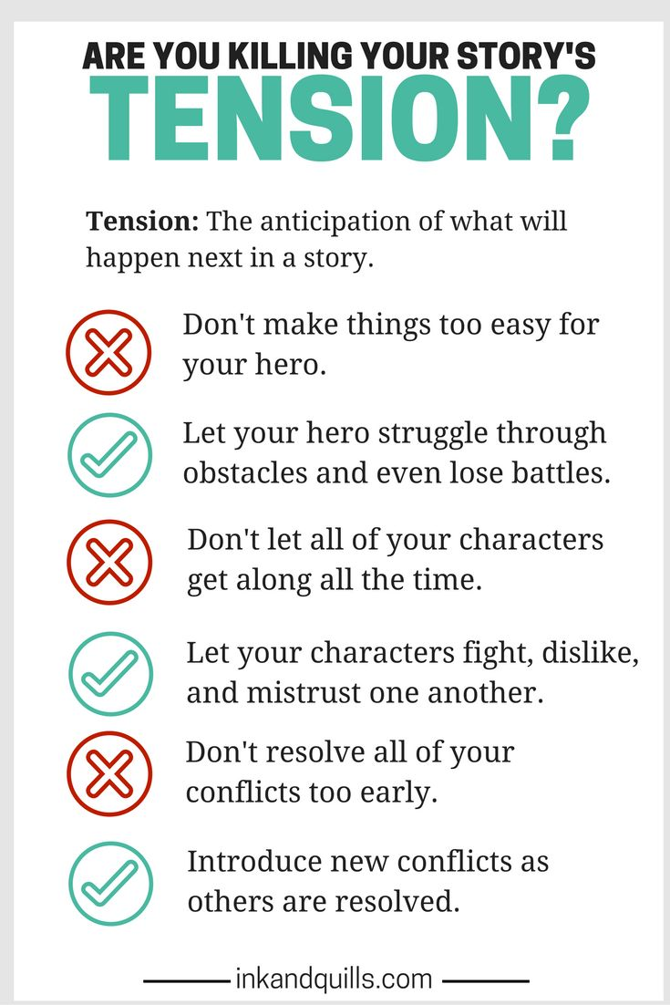 best ideas about writing tips writers 3 ways you re killing your story s tension