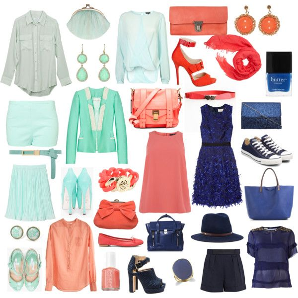 91 Best Coastal Color Inspiration Navy Teal Orange And Grey Images On Pinterest: 28 Best Images About Color Combinations
