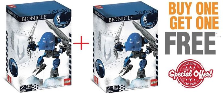 Lego Bionicle Toys Soldiers Army Set Robots Dalu 8726 Gift Astro Warriors Games #LEGO