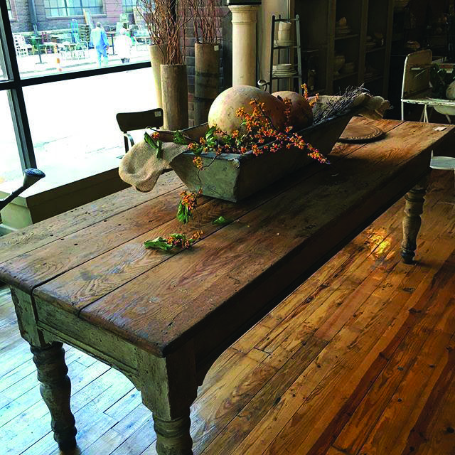 Elite Size Of Farm Table Only On Mafahomes Com Rustic Kitchen Tables Rustic Farm Table Farmhouse Coffee Table Decor