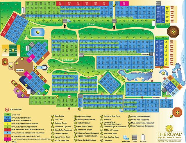 1000+ ideas about Maps Playa Del Carmen on Pinterest ...