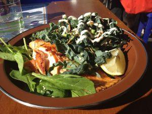 Paleo Foodies review