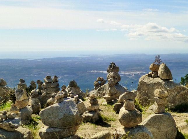 Novilei - Blog Imobiliário — 20 locais em Portugal que tem de visitar antes de morrer  #portugal #descobrir #turismo #viajar #travel