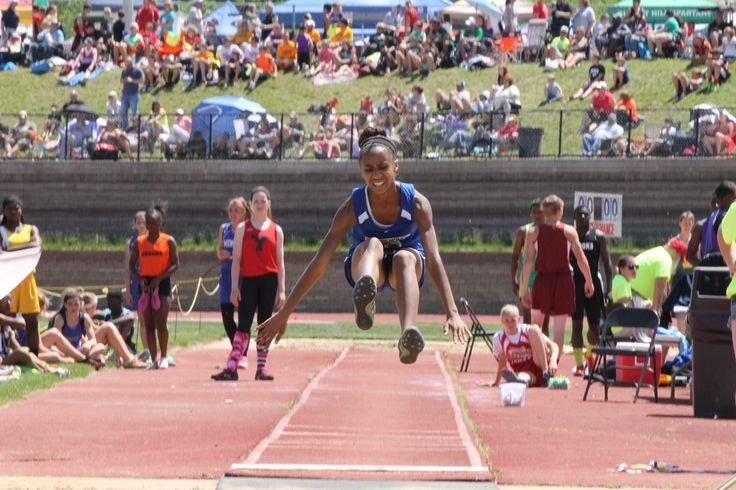 iesa state track meet 2014 results