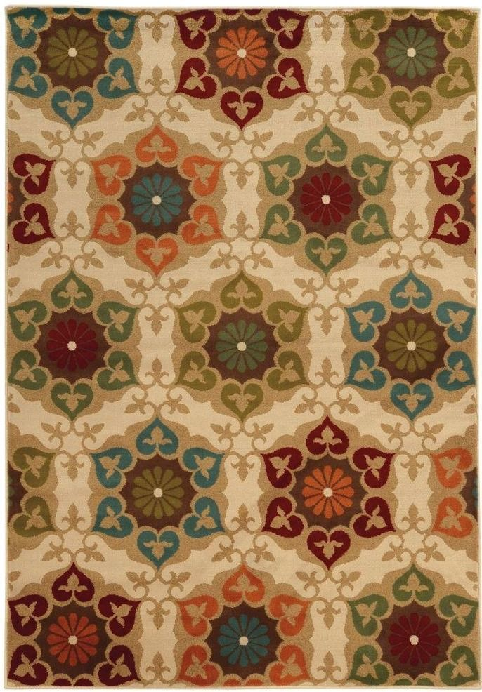 745 Best Rugs Rugs Rugs Images On Pinterest Area Rugs