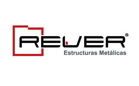 REVER Estructuras