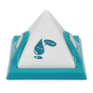 10 id es propos de absorbeur d humidit sur pinterest absorbeur d odeur debouche. Black Bedroom Furniture Sets. Home Design Ideas