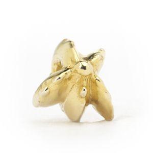 Starfish, Gold $718