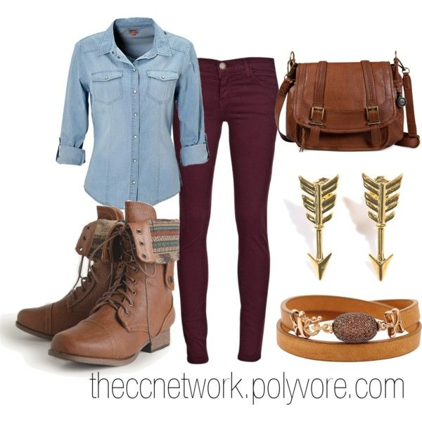impressive saturday outfit ideas pinterest