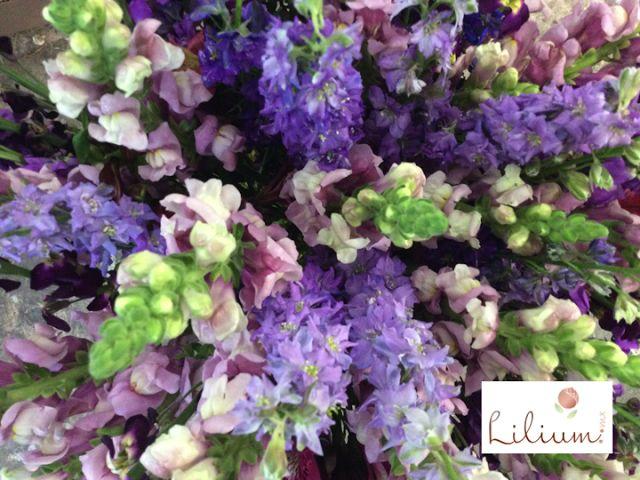 LAS MEJORES FLORES A DOMICILIO. En Lilium conocemos el manejo de un producto tan delicado como son las flores. Por esta razón, contamos con bodegas acondicionadas con centros de enfriamiento e hidratación que nos ayudan a prolongar la vida de las flores con las que realizamos nuestros diseños y de esta manera las mantenemos en óptimas condiciones hasta el momento en que sean entregadas. La mejor opción de compra de flores por internet, la tiene con Lilium. #lasmejoresfloresadomicilio