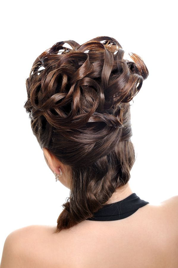 College of Advanced Aesthetics and Hairstyling is Ontario & premier beauty salon and Spa Career College.  We have more than 30 years of experience providing advanced aesthetics training, with hands on experience to give you an edge.Log on http://ginascollege.com/