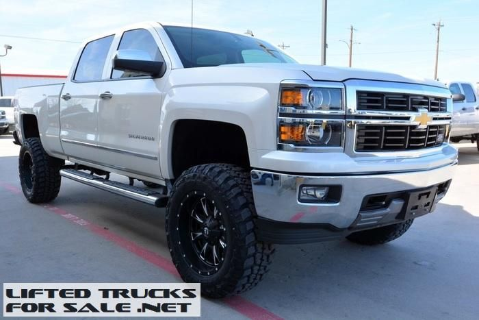 2014 chevrolet silverado 1500 ltz z71 v8 lifted truck lifted chevy trucks for sale pinterest. Black Bedroom Furniture Sets. Home Design Ideas