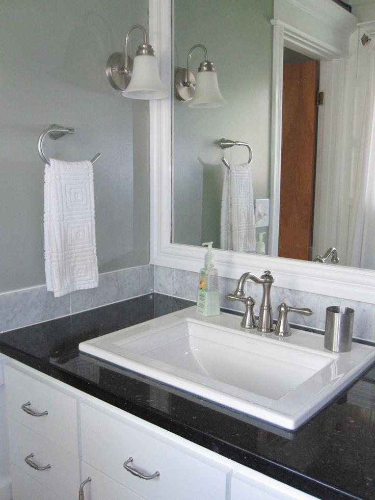fascinating bathroom colors bathroom colors clubelitetampa bathroom colors ideas pictures bathroom bathroom colors with white tile white bathroomssmall