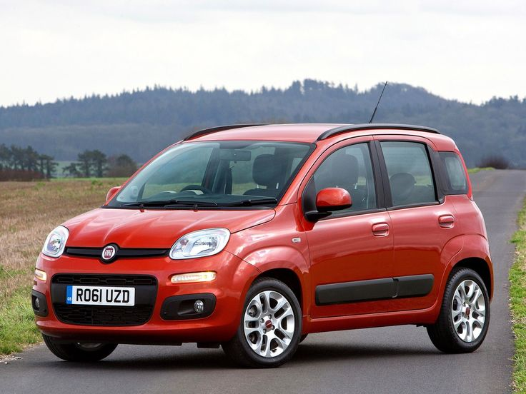 new car launches this month119 best images about Indian Automobiles on Pinterest  Sedans