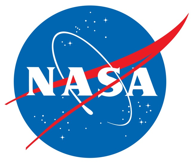 NASA~NASA FIRING AMERICANS & HIRING MUSLIMS.... BY THE THOUSANDS Administrator Charles Bolden and a delegation of several other NASA officials arrive in Saudi Arabia on Friday following a trip to Prague. From the Middle East, they will head next to Nepal where Bolden will give a keynote address at a climate change conference. Despite the fact Congress finally passed the three-year $58 billion NASA Authorization Act late Wednesday night, hundreds of space workers found themselves without jobs