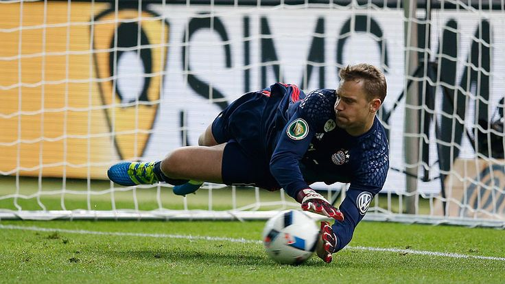 /media/images/homepage/fotogalerie-15-16/pokalfinale/FCB_BVB_22_GET_210516.jpg