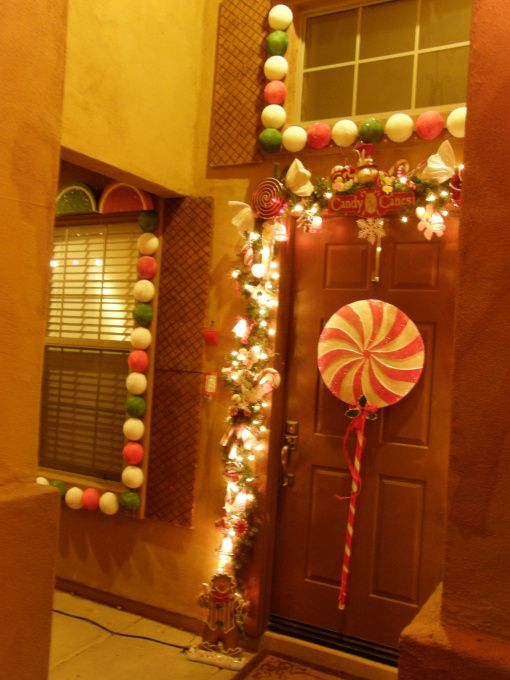 Best Gingerbread House Decorating Images On Pinterest - Gingerbread house garage