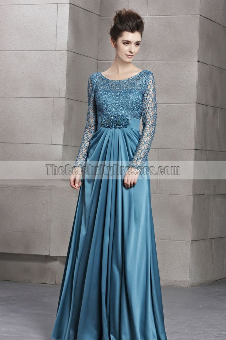 Winter Theme Bridesmaid Dress.