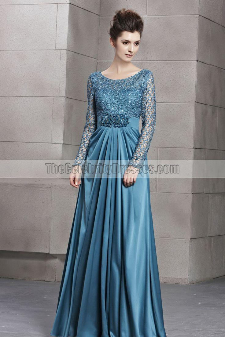 Winter Theme Bridesmaid Dress.