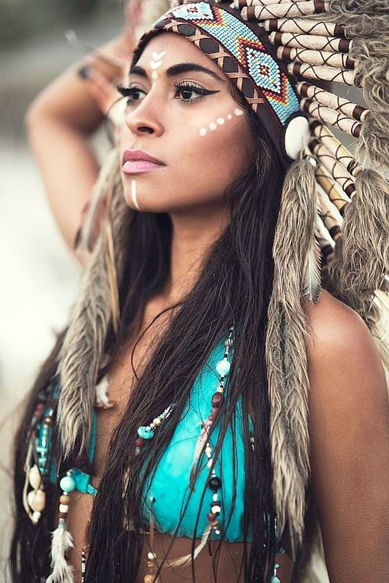 Best 20+ Indian halloween costumes ideas on Pinterest | Indian ...
